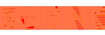 ピンクエイジのレビュー&韓国情報サイト